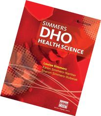 DHO: Health Science