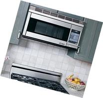 "Dacor PCOR30B: Discovery 30"" Over the Range Convection"