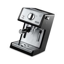 """De'Longhi ECP3420 15"""" Bar Pump Espresso and Cappuccino"""