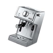 De'Longhi ECP3630 15 Bar Pump Espresso and Cappuccino