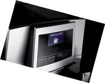 DeLonghi Digital Automatic Cappuccino, Latte, Macchiato and