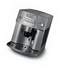 DeLonghi Magnifica EAM 3400 Super Automatic Espresso Machine