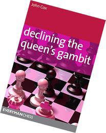 Declining the Queen's Gambit