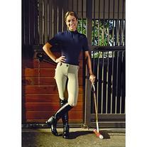 Devon-Aire Women's All-Pro Max Hipster Riding Breeches,
