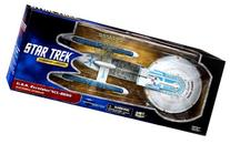 Diamond Select Toys Star Trek VI: The Undiscovered Country:
