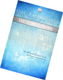 Dictionary, Dreams-Signs-Symbols, The Source Code