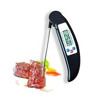 Digital food Thermometer Instant Read Cooking Thermometer