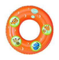 "Disney - Finding Nemo 20"" Swim Ring"