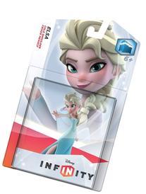 Disney INFINITY Elsa