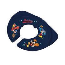 Disney Winnie-the-Pooh Folding Potty Seat - For Standard