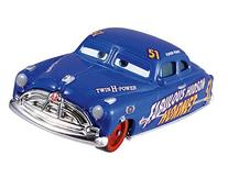 Disney/Pixar Cars Fabulous Doc Hudson Vehicle