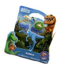 Disney Pixar The Good Dinosaur Posable Bubbha Figure