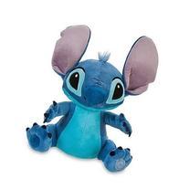 Disney Stitch Plush - 16