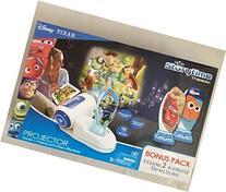 Disney Storytime Theater Projector Bonus Pack