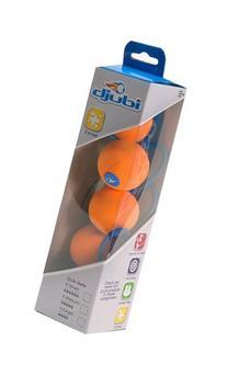 Djubi Ball Refill-Medium
