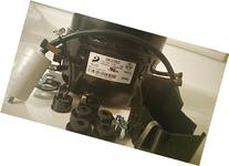 Donper DK25BZ 134a Hermetic Compressor
