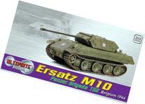 Dragon Models Ersatz M10 Panzer Brigade 150 Belgium 1944