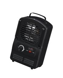 Duraflame DFH-UH-3-T Portable Electric Compact Durable