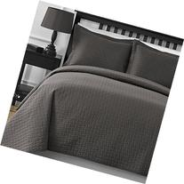Extra Lightweight and Oversized Comfy Bedding Frame