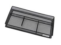 EasyPAG Mesh Collection Desk Accessories Organizer Small