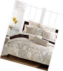 Echo Odyssey King Mini Duvet Cover Set Bedding