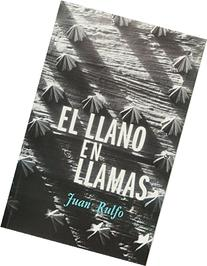 El llano en llamas/ The Burned Plain