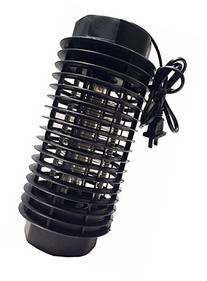 Electric Mosquito Killer Fly Bug Insect Zapper With Trap