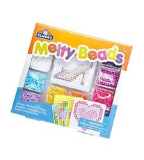 Elmer's Melty Beads