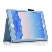 Elsse For iPad Air 2 - Premium Folio Case for All New iPad
