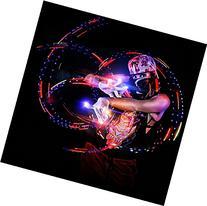 Emazing Lights eLite ezLite 2.0 Light Up LED Gloves - #1