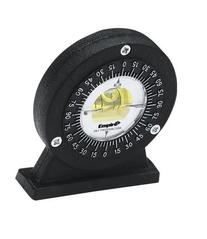 Empire Level 361 Small Angle Magnetic Protractor