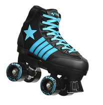 Epic Skates 2016 Epic Star Hydra 5 Indoor/Outdoor Classic