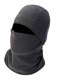 Ergodyne N-Ferno 6826 Winter Ski Mask Balaclava, Thermal