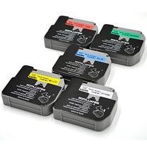 Eseller Direct - Brother Compatible MK231 MK-231 MK431 MK-