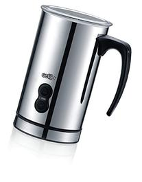 Estilo 0153 Automatic Electric Milk Frother, Heater and