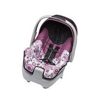 Evenflo Nurture Infant Car Seat Brianne