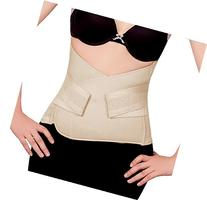 FEITONG Postpartum Pregnancy Recovery Belly Maternity Girdle