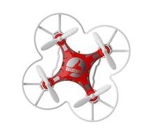 FQ FQ777-124 Pocket Drone 4CH 6Axis Gyro Quadcopter with