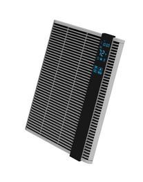 Fahrenheat FSSWH1502 Electric Wall Heater, Gray