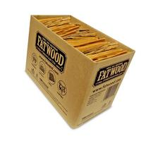 Fatwood Firestarter 9925 0.63 Cubic Feet Fatwood for
