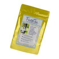 Fertili Tea for Preconception - Loose Tea - 3 oz