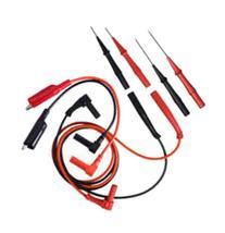 Fieldpiece ADK7 Deluxe Silicone Test Lead Kit