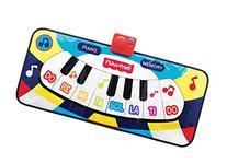 Fisher Price KFP2092 Dancing Tunes Music Mat Toy