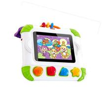 Fisher-Price Laugh and Learn Creation Center Case for iPad