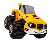 Fisher-Price Nickelodeon Blaze and the Monster Machines