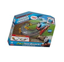 Fisher-Price Thomas & Friends TrackMaster 2-in-1 Track