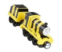 Fisher-Price Thomas the Train Take-n-Play Busy Bee James