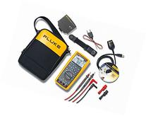 Fluke 289/FVF/IR3000 289 Multimeter with Software and