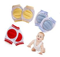 Fly-love® 5pairs Breathable Adjustable Elastic Infant