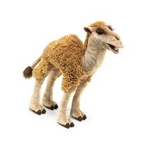 Folkmanis Camel Hand Puppet